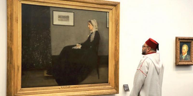 Fondation nationale des musées, la vitrine culturelle du Maroc