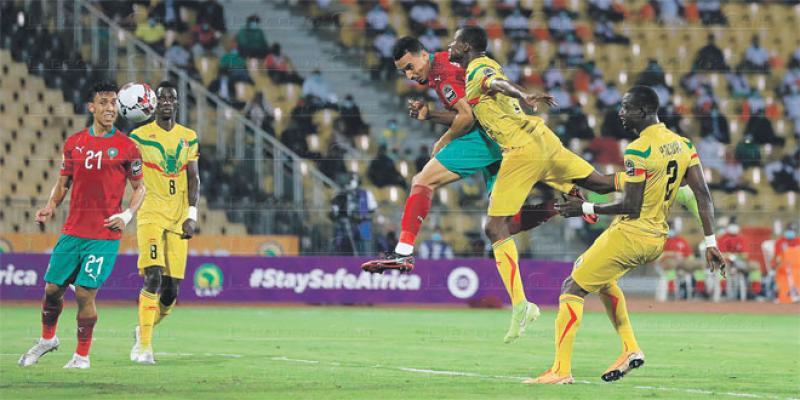 Footballeurs africains/Réseaux sociaux: Les fans font le mercato