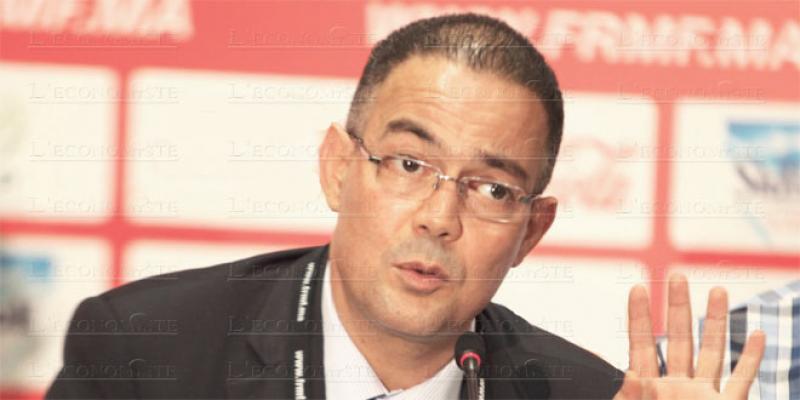 Complexe Mohammed VI: Le modus operandi