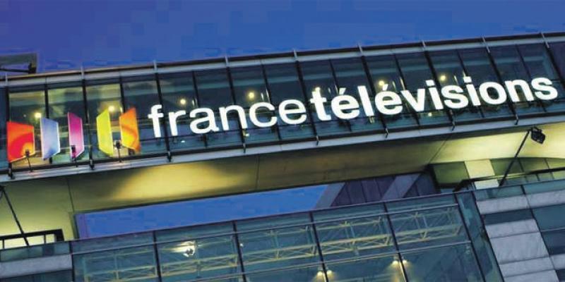 Audiovisuel public: Tout un plan de réformes en France