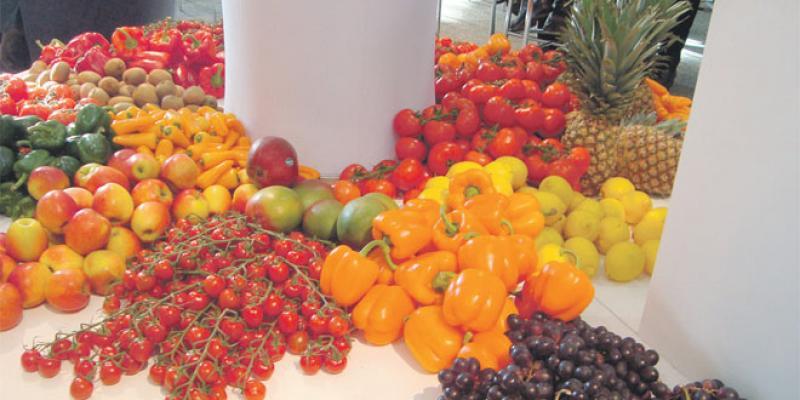 Comment adopter des habitudes alimentaires saines
