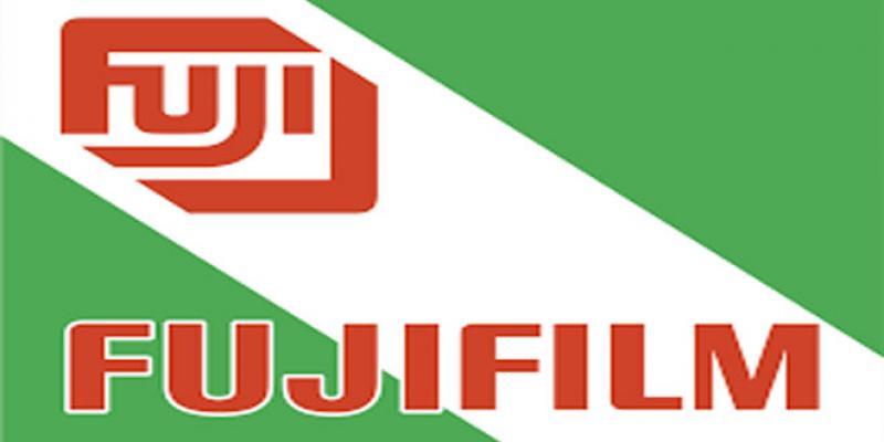 Fujifilm: Comment réinventer le tirage papier