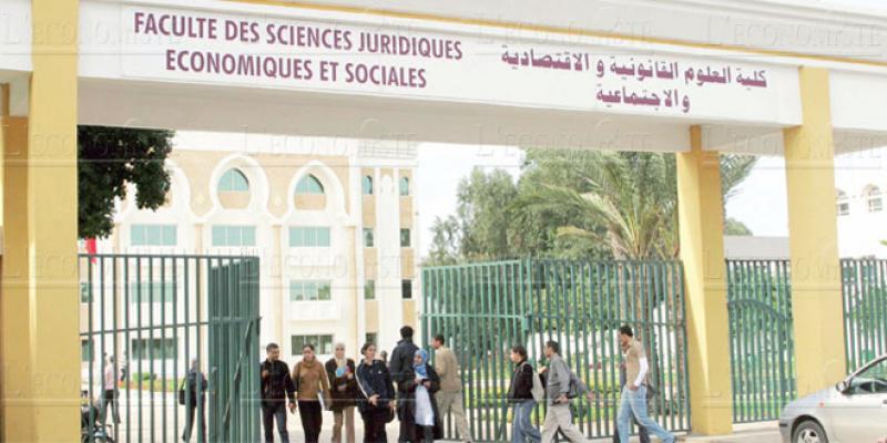 L'université de Casablanca accélère son projet numérique
