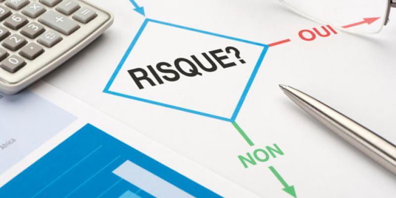 Gestion des risques: Une nouvelle stratégie en projet