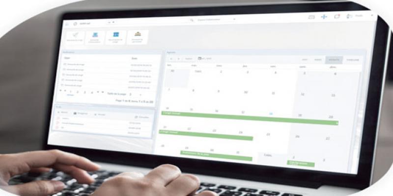Gestion RH: Une solution digitale pour prévenir contre le Covid