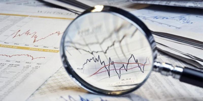 Gestions d'actifs: La collecte marque le pas