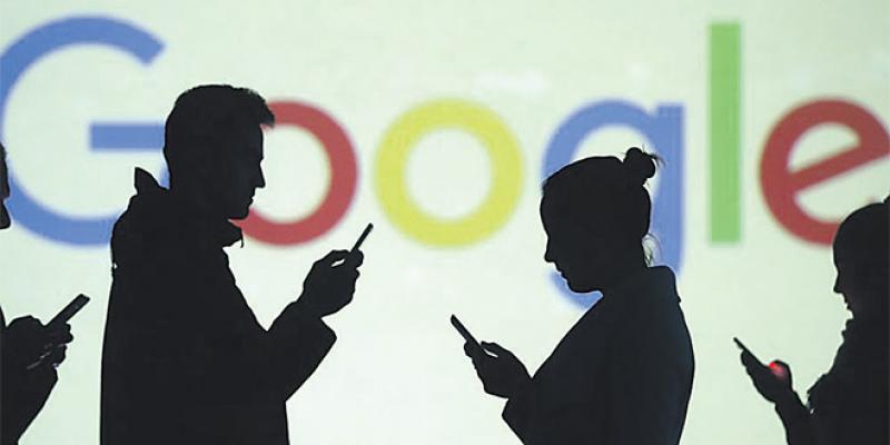 Antitrust Android: Nouveau coup dur pour Google