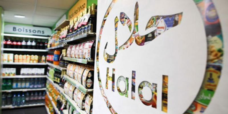 Marché halal: Des gisements d'opportunités pour le Maroc
