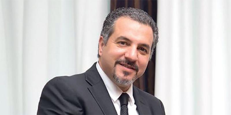 Dossier Marrakech - Un fonds régional pour accélérer le redémarrage du tourisme
