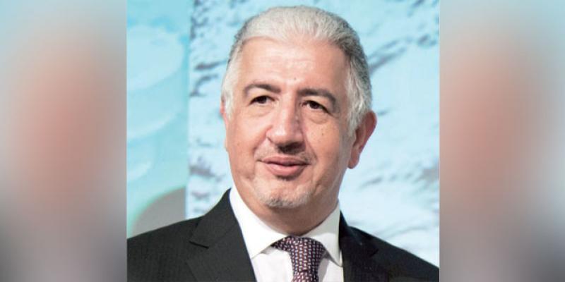 Trade Finance: 3 milliards de dollars d'engagements au Maroc pour la BID