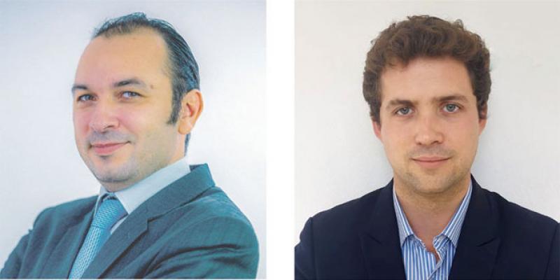 Fonds Mohammed VI pour l'investissement: «Innover pour toucher le plus grand nombre d'entreprises»