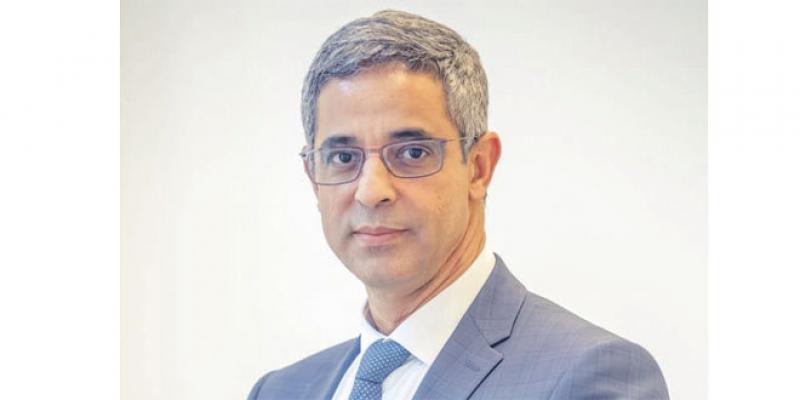 Banque: La digitalisation réinvente la relation client