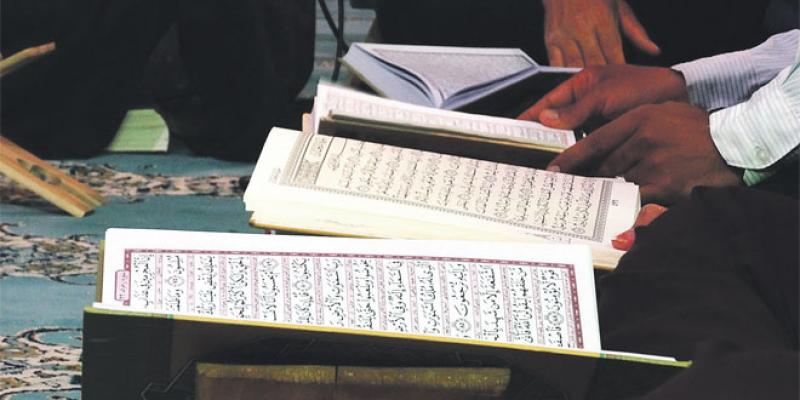 Héritage: Pourquoi refuse-t-on l'ijtihad?