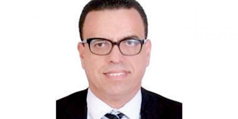 Cuir: «La menace turque ne fait pas peur!»