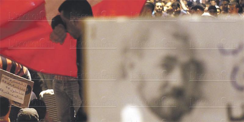 Procès des événements d'Al Hoceïma: Lourdes sentences pour le Hirak?