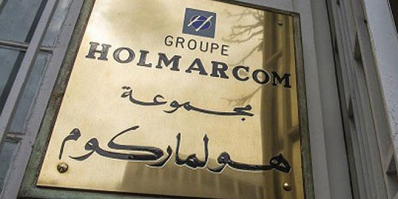 Holmarcom renforce son pôle agroalimentaire