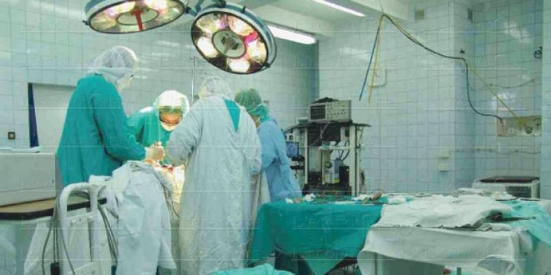 Rabat entame la territorialisation de l'offre de soins