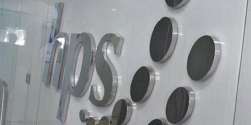 HPS: Les dessous de l'acquisition de IPRC