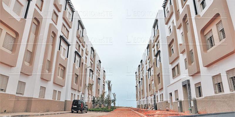 Immobilier: L'incitation fiscale expire le 30 juin