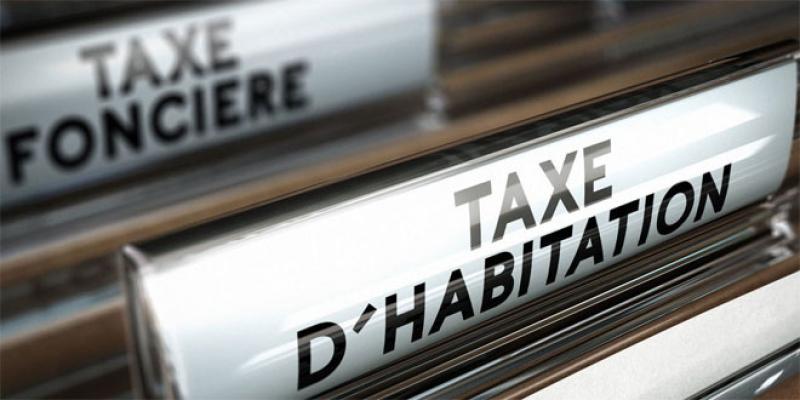 Taxe sur les services communaux: Pilier du mille-feuille des impôts locaux