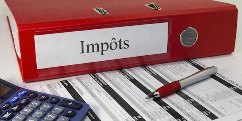 Impôts locaux: Pourquoi une réforme