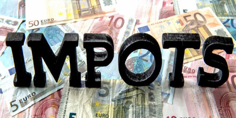 Fraude fiscale: internationale La lutte s'accélère