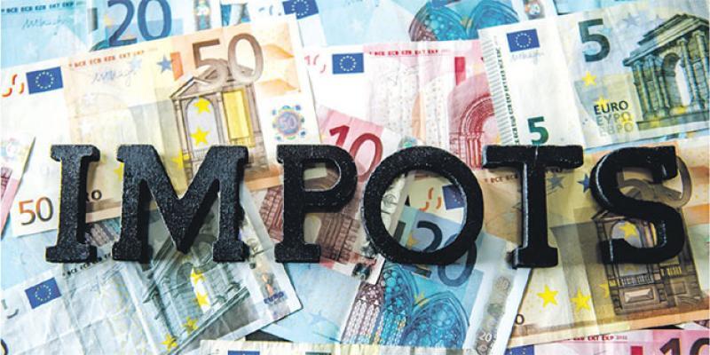 Fiscalité mondiale: Le G20, la prochaine étape