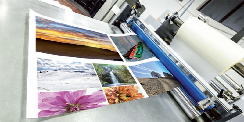 Chimie/Imprimerie: Toyo Ink parie sur le Maroc
