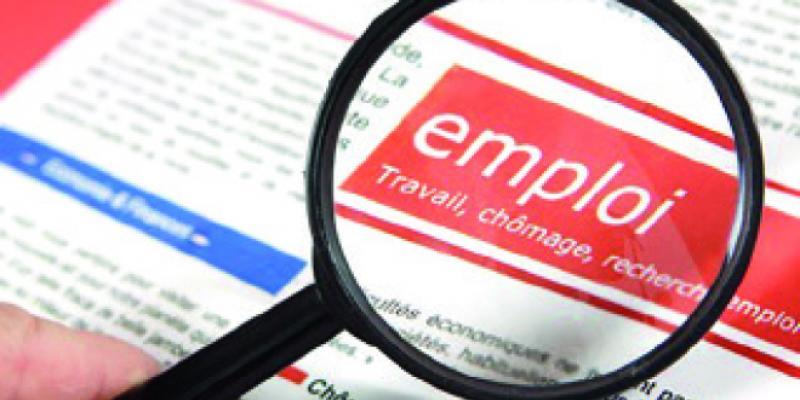 Le CESE plaide pour une vraie indemnisation-chômage
