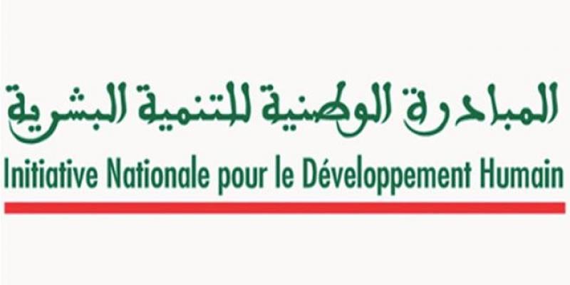 Béni Mellal/ INDH: 115,5 millions de DH de financements en 2020