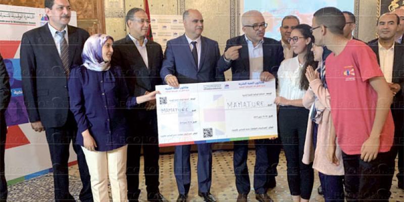 Fès-Meknès/Petite enfance: Une nouvelle génération de projets INDH