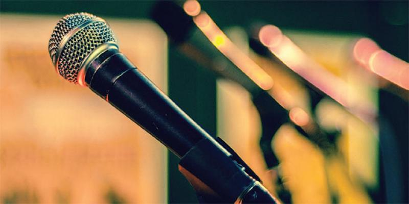 Industrie musicale: Les recommandations des artistes de l'Oriental