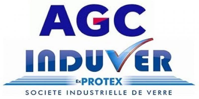 Induver/AGC: Un géant du vitrage de classe mondiale