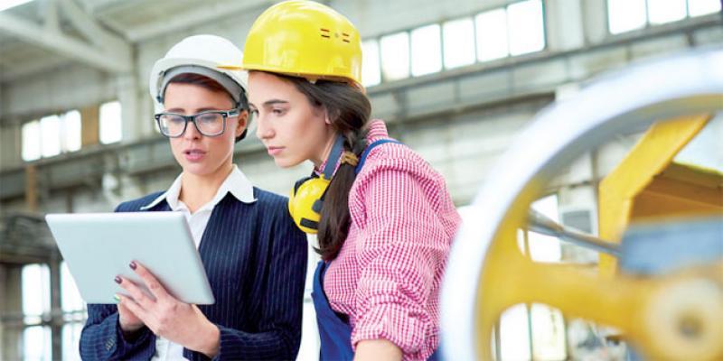 Un programme pour former les jeunes ingénieurs à la CRM