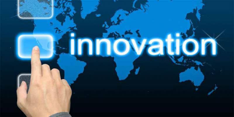 Recherche & Innovation: Les moteurs d'un écosystème