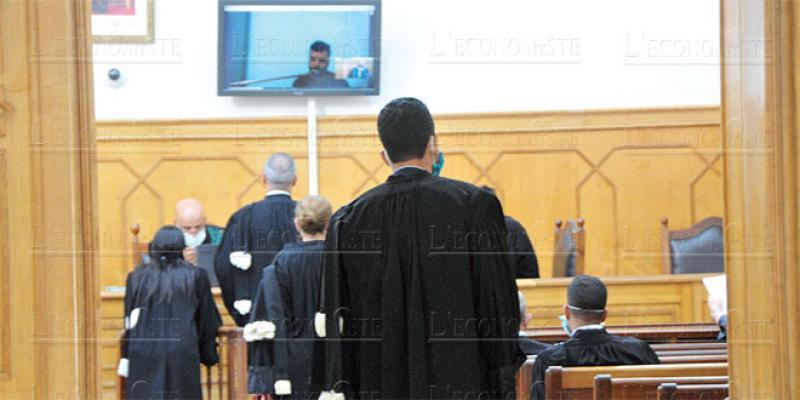 Inspection judiciaire: Le nouveau dispositif bientôt opérationnel