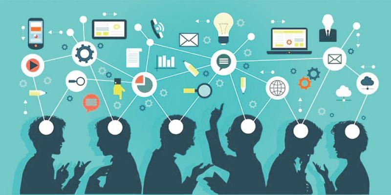Intelligence collective: Mettez à profit les connaissances de vos salariés