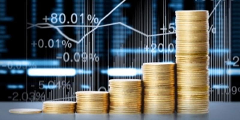 Private Equity: 3,2 milliards de DH prêts à être investis