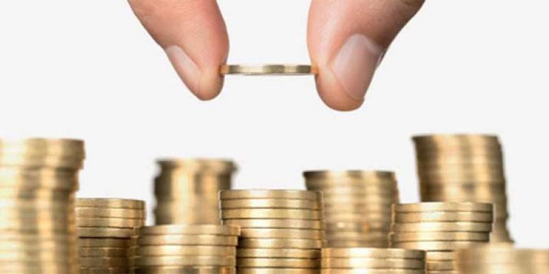 Dépôt d'investissement: Des rendements alléchants, mais la collecte ne suit pas