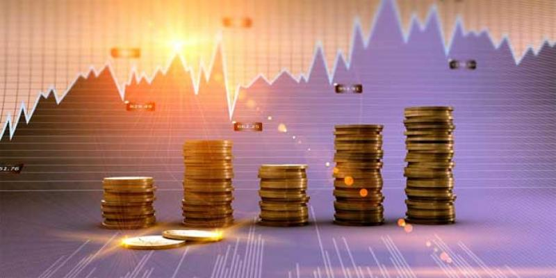 Investissement: La commande publique tiendra la cadence