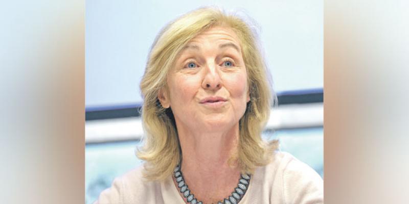 Données personnelles: Le Règlement européen n'est pas une guillotine!