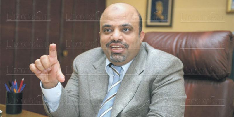 Liquidation Samir: Le DG convoqué devant le juge pénal