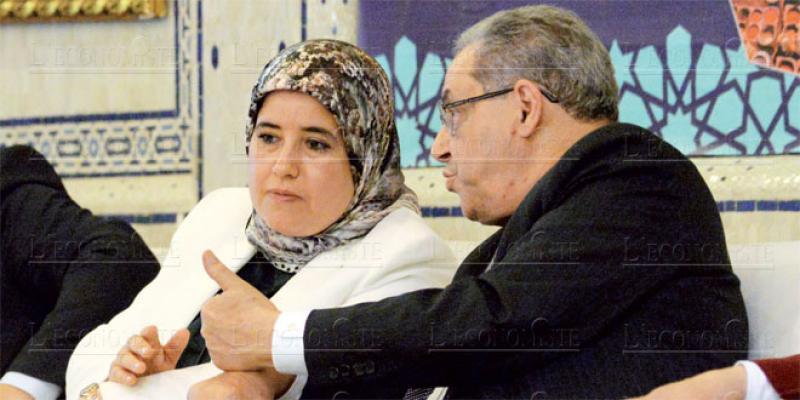 Fès-Meknès: Priorité aux projets sociaux et solidaires