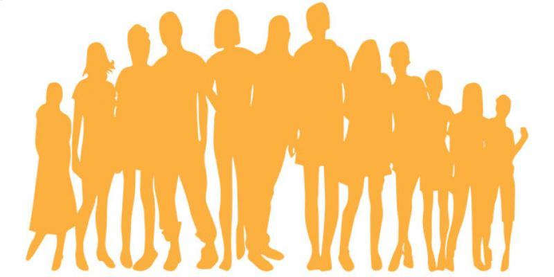 Jeunes: Aubaine démographique et bombe sociale!