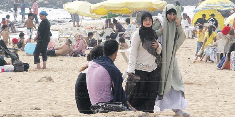 Religion: Les jeunes se cherchent un modèle