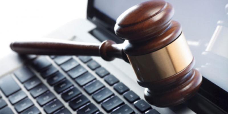 Une première dans les annales de la justice marocaine: Procès à distance: Le coup d'envoi dès lundi