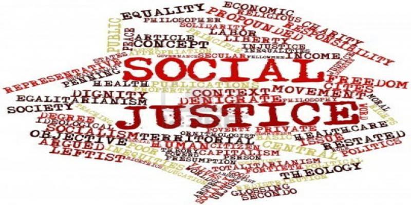 Colloque des finances publiques: Le Maroc se cherche un modèle de justice sociale