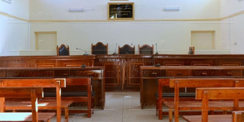 Entreprises en difficulté: La situation s'aggrave avec les vacances judiciaires
