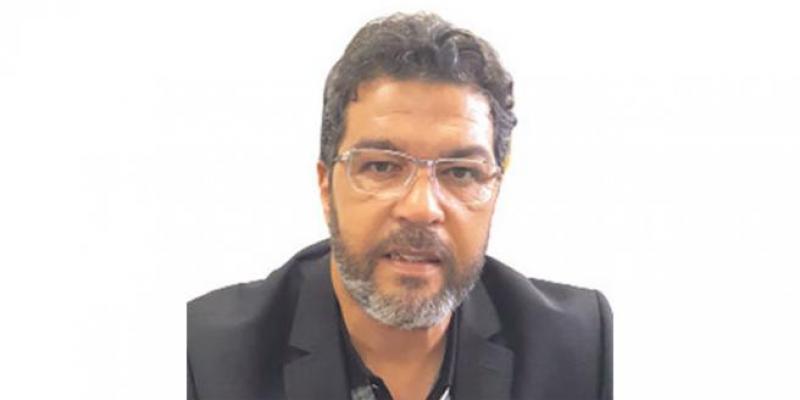 Dossier Agadir - «Nous voulons un port de commerce international pour être un hub vers l'Afrique»
