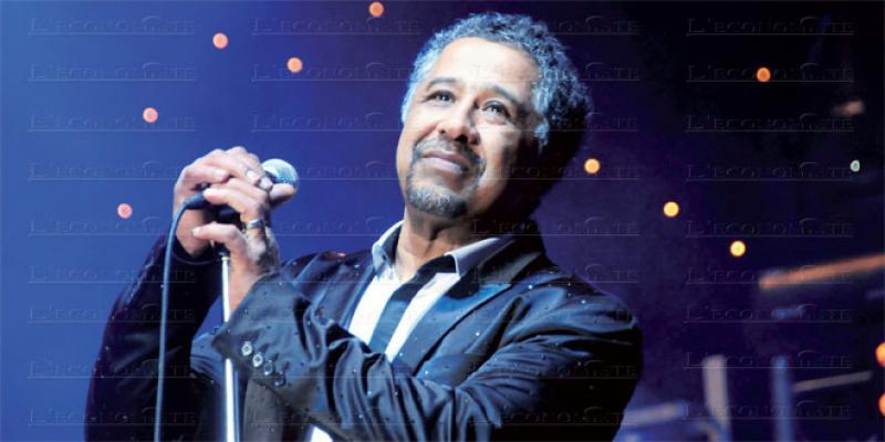 Cheb Khaled: «Maroc, Algérie, Tunisie… Un seul peuple séparé par l'histoire»